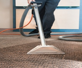 carpet cleaning service in chandigarh