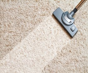 carpet cleaning service in zirakpur