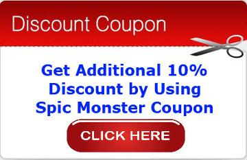 snoozer mattress discount coupon