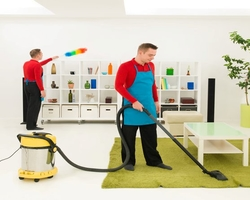 home cleaning service in chandigarh
