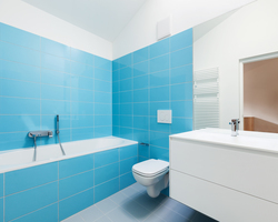 bathroom cleaning service in chandigarh