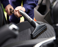 car cleaning service in chandigarh