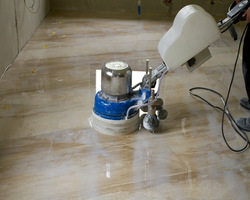 marble polishing service in chandigarh