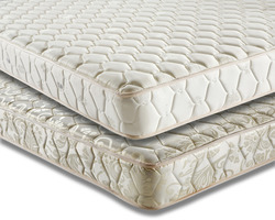 mattress cleaning service in chandigarh