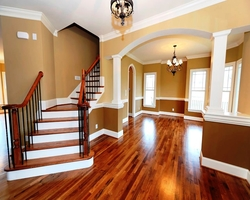 wooden floor polishing service in chandigarh