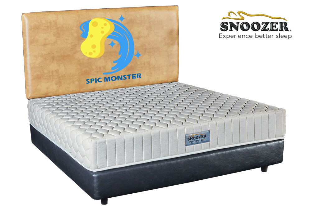 snoozer-mattress-discount